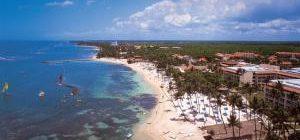 Курорт Хуан Долио (Khuan Dolio) - Доминикана