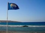 Более двух сотен пляжей Италии получили статус «Голубой флаг»