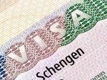 Хорватию можно посетить по шенгенской визе до 31 декабря 2013 года