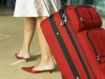 30% россиян планируют провести лето за границей