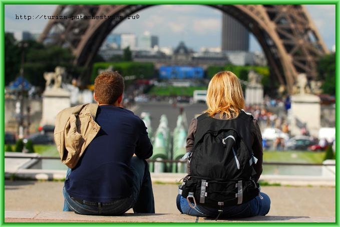 Как сэкономить на экскурсиях - ознакомьтесь с желаемыми достопримечательностями заранее