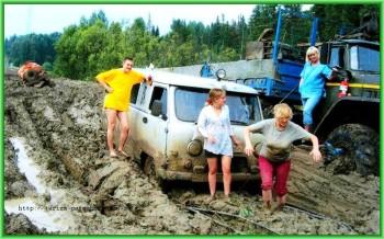 72 часа в России без визы