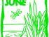 Календарь путешествий в июне по всему миру - june-worldwide