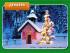 Календарь путешествий с детьми - декабрь - trip-with-children-in-december
