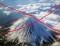 горы планеты - то что не дают разрушать ООПТ фото