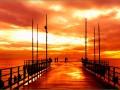 Поездка в Адлер - побережье Чёрного моря фото