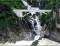 Путешествие в Ущелье Прыгающего Тигра в июне фото