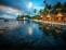 Полинезия фото