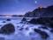 Путешествие по Испании в июне Бискайский залив фото