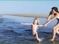 На Канары с детьми - фото