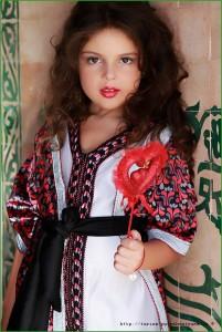 отдых в Марокко с детьми в октябре фото