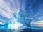 Путешествие в Антарктиду в феврале - фото