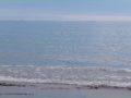 Море Скоша фото