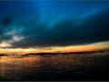 море Ируаз фото