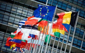 В Шенгенской зоне сохранят пограничный контроль