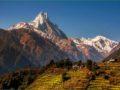Поездка в мае в Непал фото