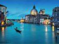 Поездка в Венецию в ноябре - фото