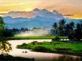 поездка в ноябре во Вьетнам фото
