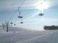 Степаново - горнолыжный курорт фото