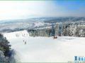 Хвалынь горнолыжный курорт фото
