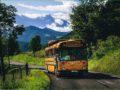 Автобусный тур Германия-Чехия фото