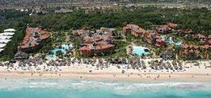 Отель Caribe Club Princess Resort и Spa (4 звезды) - Доминикана