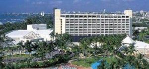 Отель Hotel Magna 365 (5 звезд) - Доминикана