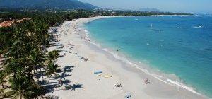 Курорт Плайа Дорада (Playa Dorada) - Доминикана