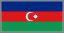 Азербайджан - государство в Средней Азии