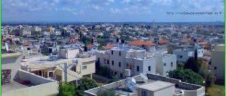 Бака-Джат - путешествия и мед-туризм в Израиле