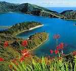 Названо самое экологическое место в Европе