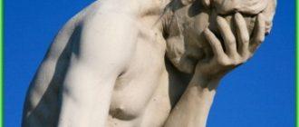 Ошибки туристов - четыре самых распространенных мифа