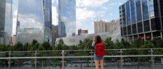 Как живётся русским переехавшим в Америку - рассказано эмигранткой из Москвы