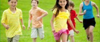 Отдых в Малайзии с детьми в марте