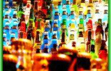 Самый дорогой алко-тур в мире