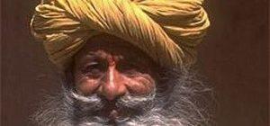 Связь сикхизма с индуизмом
