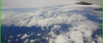 Всебюджетные и дешёвые(лоукост, low cost)авиакомпании мира