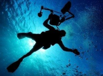 В январе на Мальдивах утонуло 5 туристов