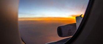 Конфликт Индии и Пакистана скажется на времени полета в Таиланд и Вьетнам