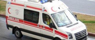 Еще два туриста умерли в отелях Турции