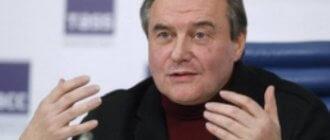 Российский кинофестиваль «Послание к человеку»