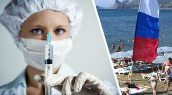 Обязательная вакцинация в турсекторе на черноморском побережье